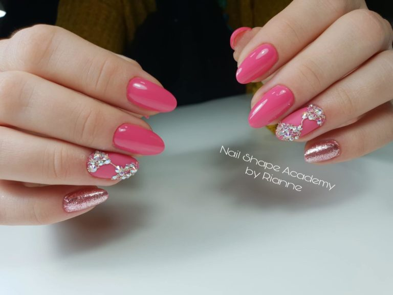 riwa nails en beauty rianne wagemans