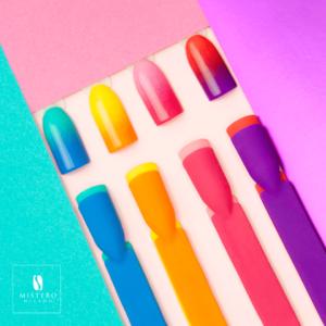 ultra vived mistero milano kleuren