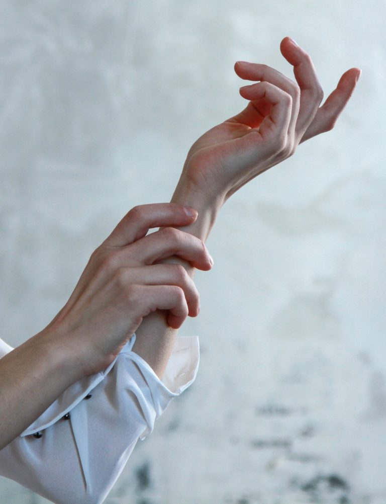 psoriasis nagelziekten nagelaandoeningen nagelstylisten