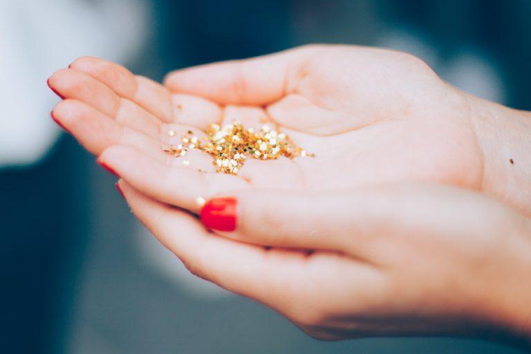 Chinese webwinkels wish aliexpress nagelproducten nagelstylist